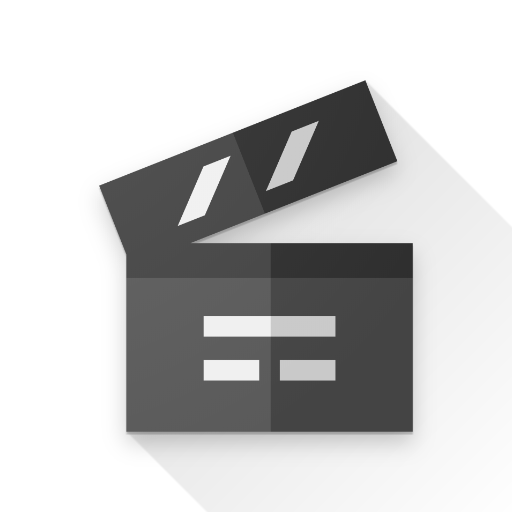 Cinopsys: Movie  & TV Show Manager