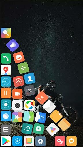 Rolling icons screenshot 5