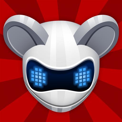 Baixar MouseBot