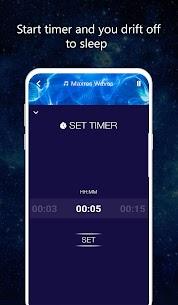 Brain Waves: Deep Sleep, Alpha Waves, Delta Waves 5