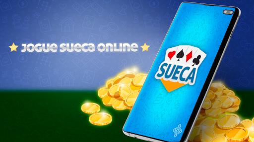 Sueca Online 102.1.52 screenshots 2