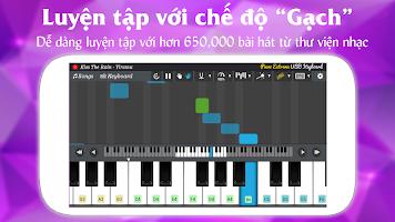 Everyone Piano 2021