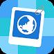 画面メモ - Webページ丸ごと保存、スクショより便利なスクラップブックアプリ