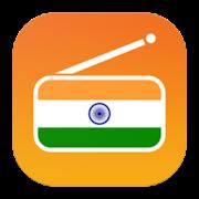 Radios India - Online FM Radio HD