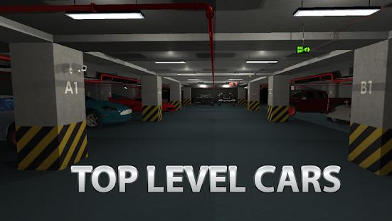 Car Simulator 3 1.3.2 Screenshots 4