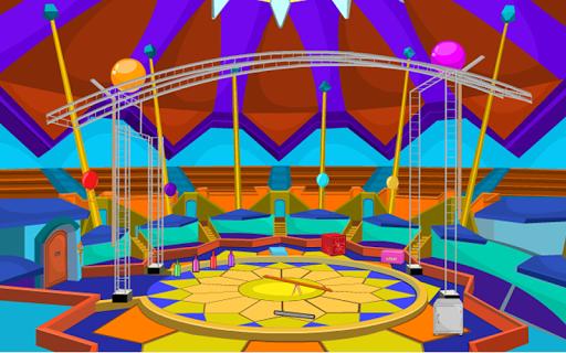 Escape Games-Puzzle Clown Room  screenshots 10