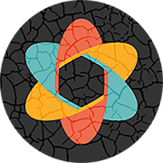 Olmo – Icon Pack