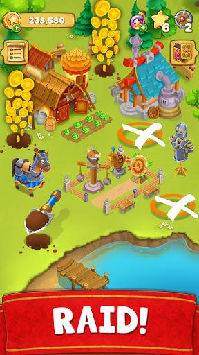 Coin King - The Slot Master 2.0.496 screenshots 2