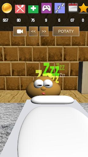 Potaty 3D Classic 5.0257 Screenshots 12
