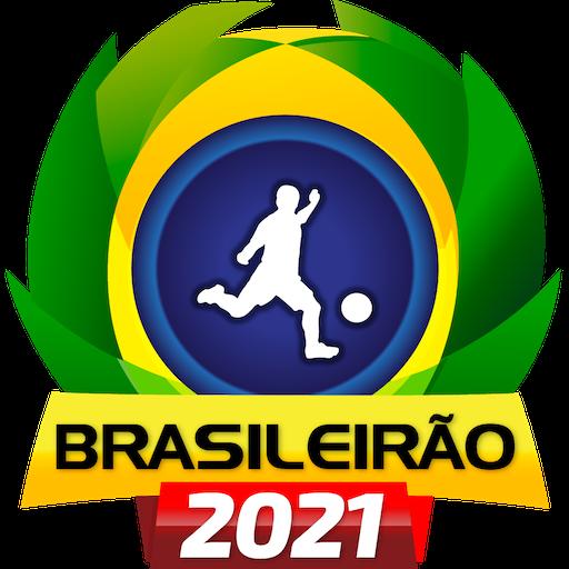 Brasileirão Pro 2021 - Série A e B ao Vivo
