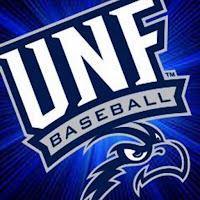 UNF Baseball Alumni App