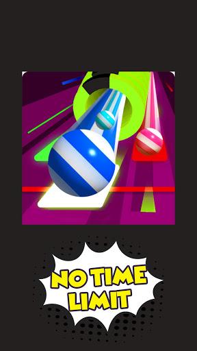 Stack Smash Ultimate  screenshots 5