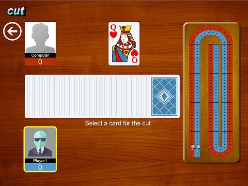 Cribbage JD 3.5.7 screenshots 6
