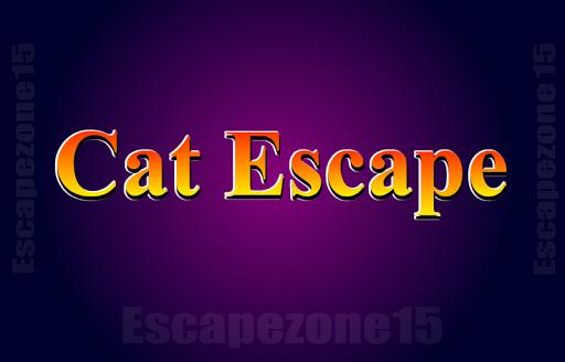 Escape game : Escape Games Zone 57 v1.0.3 screenshots 1