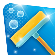 Clean Phone Master: Optimizer, Booster & Cleaner