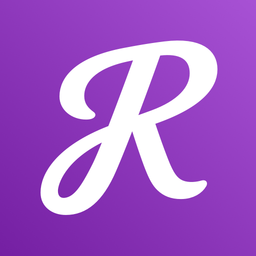RetailMeNot: Coupons, Codes, Deals & Cash Back