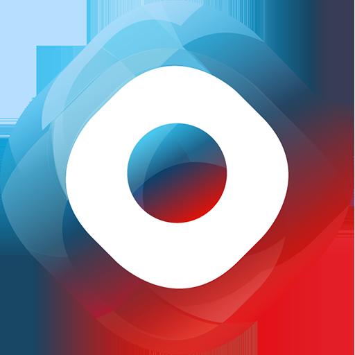 Wikipédia:Wikitalálkozók/Online, 2021. január 15.