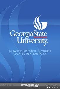 Georgia State University 1