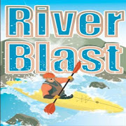 River Blast
