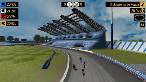 Speedway Challenge 2021 1.2.0.G0 screenshots 2