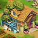 Fairy Kingdom: World of Magic and Farming - Androidアプリ