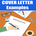 Cover Letter Examples 2020