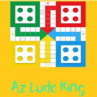 Az Ludo king