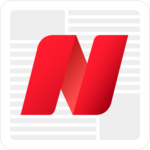 Opera News - Actu locale, Dernières Infos & Vidéos