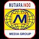 MUTIARA INDO TV APK