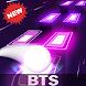 Music Hop : BTS Dance