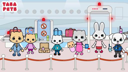 Download Yasa Pets Vacation 1.0 1