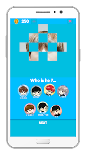 Guess BTS Member 2 For Pc – Windows And Mac – [free Download In 2020] 1
