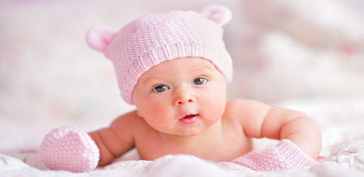 Cute Babies Wallpapers Themes Apps On Google Play