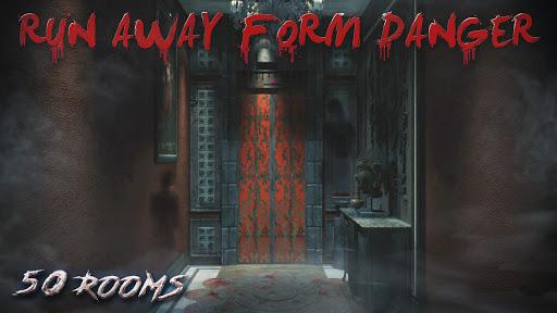 New 50 rooms escape:Can you escape:Escape game u2162  screenshots 9