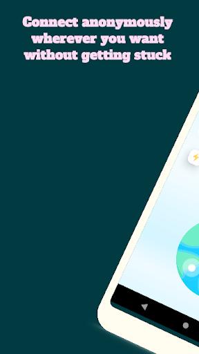 VPN For PUBG Mobile Lite - Unlimited Fast Free VPN Screenshots 10