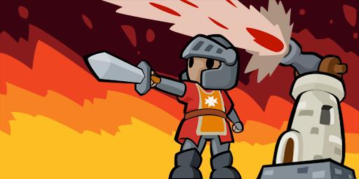 Zombie Mine - survival craft  screenshots 1