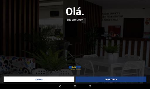 HiFit - OVG  screenshots 3