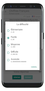 French Numbers - French Number Spelling