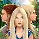 Love Story Games: Royal Affair
