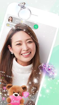 LINE LIVE - LINEのライブ配信アプリのおすすめ画像2