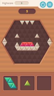 Brickdom: Block Puzzle Games