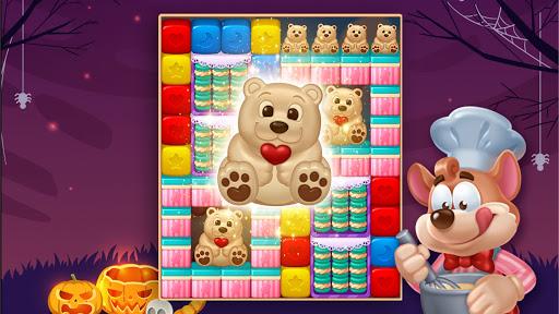 Sweet Blast: Cookie Land 20.1023.00 screenshots 5