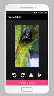 Smart Video Editor - Trim Merge Convert Exract mp3