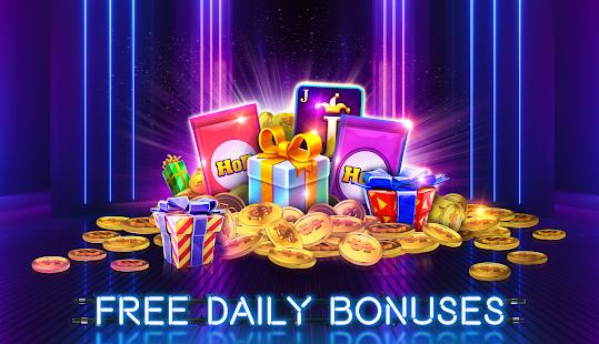 House of Fun: Play Casino Slots  Screenshots 6