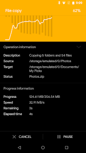 Solid Explorer File Manager MOD APK 2.8.12 (PAID Unlocked) 6