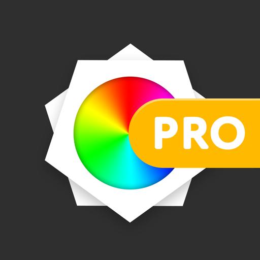 Music Strobe Pro:  hue flashlight for houseparty