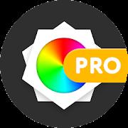 Top 32 Music & Audio Apps Like Music Strobe Pro:  hue flashlight for houseparty - Best Alternatives