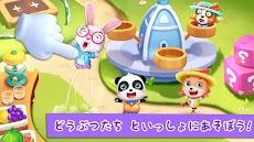 パンダのキッズパーティー-BabyBus 子ども・幼児向けのおすすめ画像5