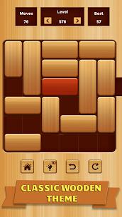 Unblock 2