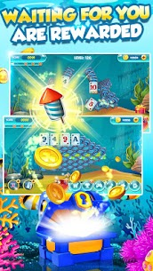 Ocean Solitaire K  For Pc – Free Download In Windows 7/8/10 2